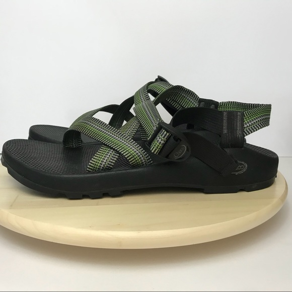 b2e198361160 Chaco Other - Chaco Men s Z1 Sport Outdoor Sandal 14 US